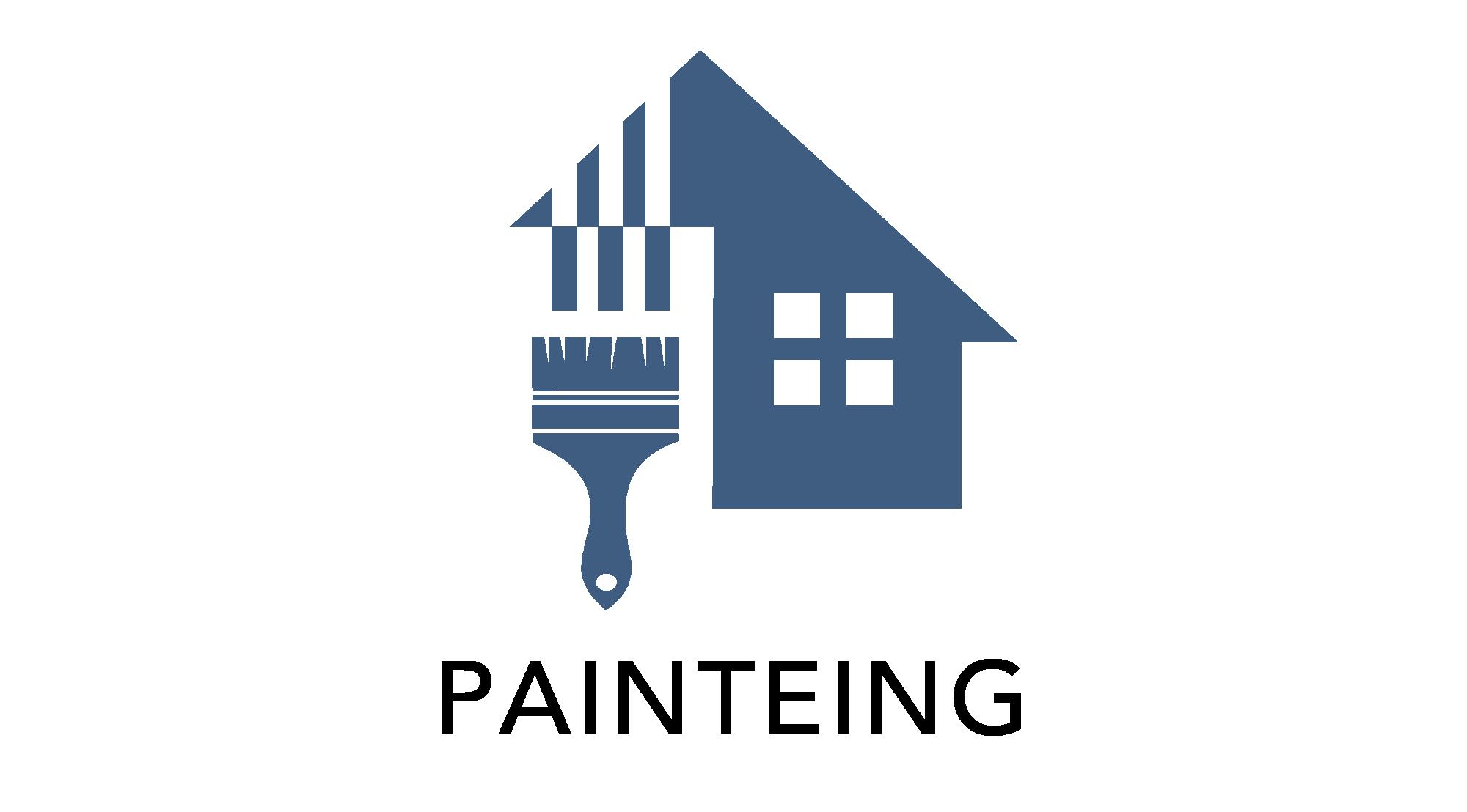 大分県日田市の外壁や屋根塗装・一戸建て住宅の事なら新和リファイン株式会社のペイント事業部