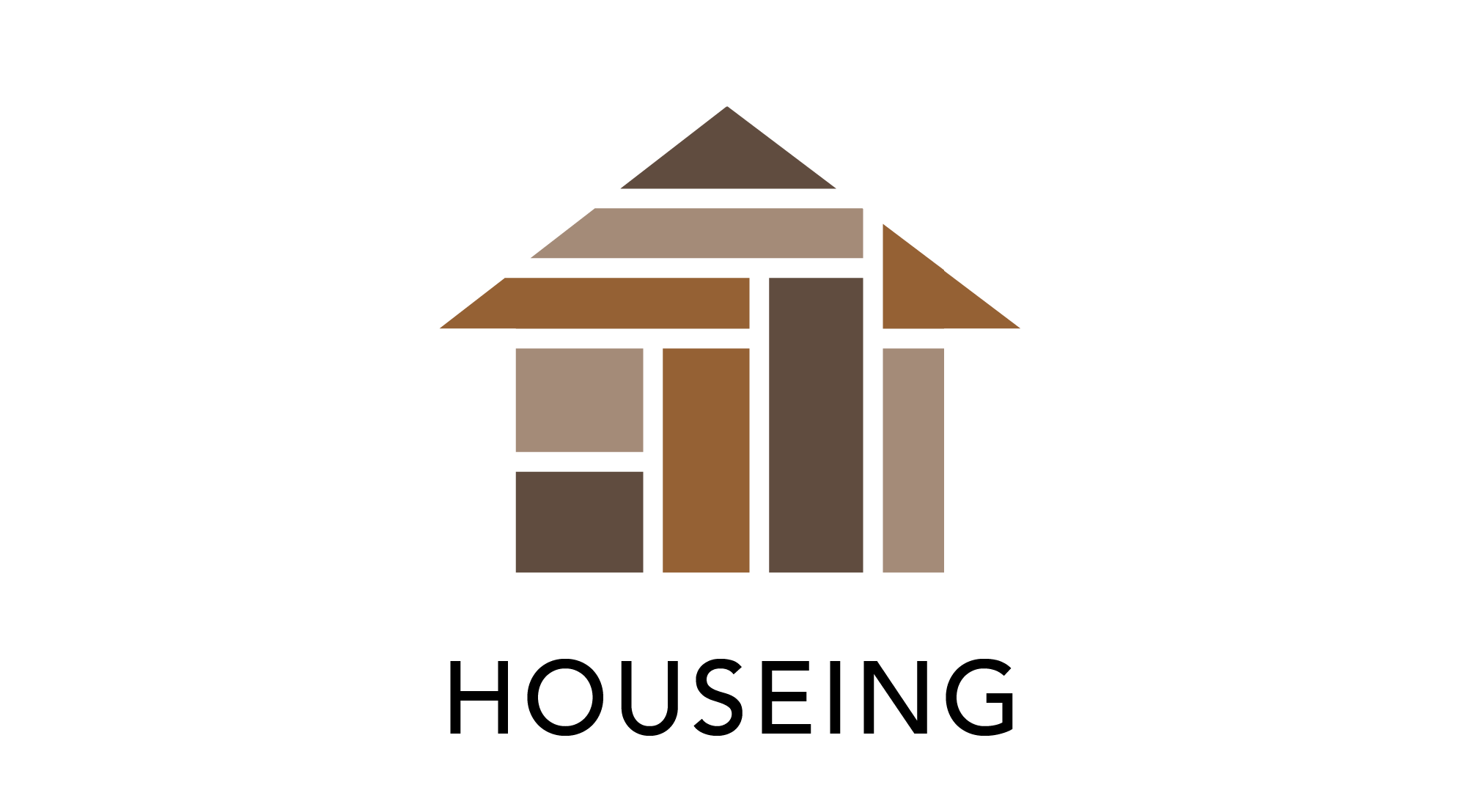 大分県日田市の外壁や屋根塗装・一戸建て住宅の事なら新和リファイン株式会社の住宅事業部